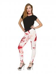 LEGGING BLOODLUST