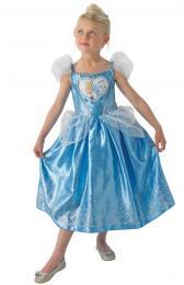 Cinderella Loveheart (licentie)
