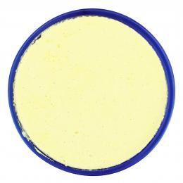 Waterschmink 18 20 ML Pastel Geel