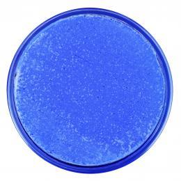 Waterschmink 18 20 ML (Hemels) Blauw