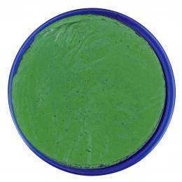Waterschmink 18 20 ML Groen (444)