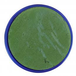 Waterschmink 18 20 ML (Gras) Groen