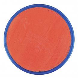 Waterschmink 18 20 ML Oranje