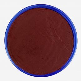 Waterschmink 18 20 ML Donker Bruin