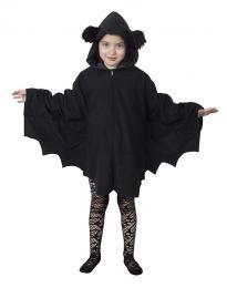 Cape Bat Child